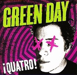 http://www.greendayinc.com.br/english/wp-content/uploads/2012/11/quatro-green-day.jpg