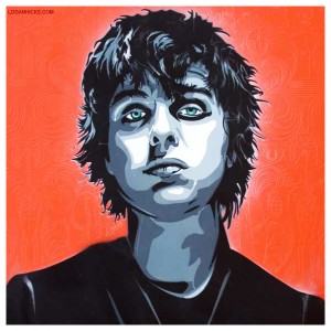 Billie Joe-Logan Hicks