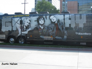 onibus-turne-green day