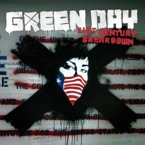 Green-Day-2009-Cover-21st-Century-Breakdown