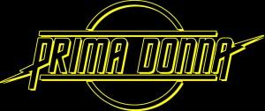Prima Donna Logo