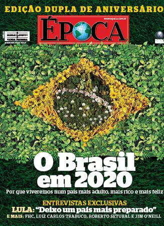 Revista Epoca